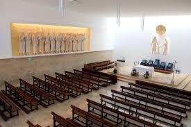 Igreja da Irmandade de Porto Salvo
